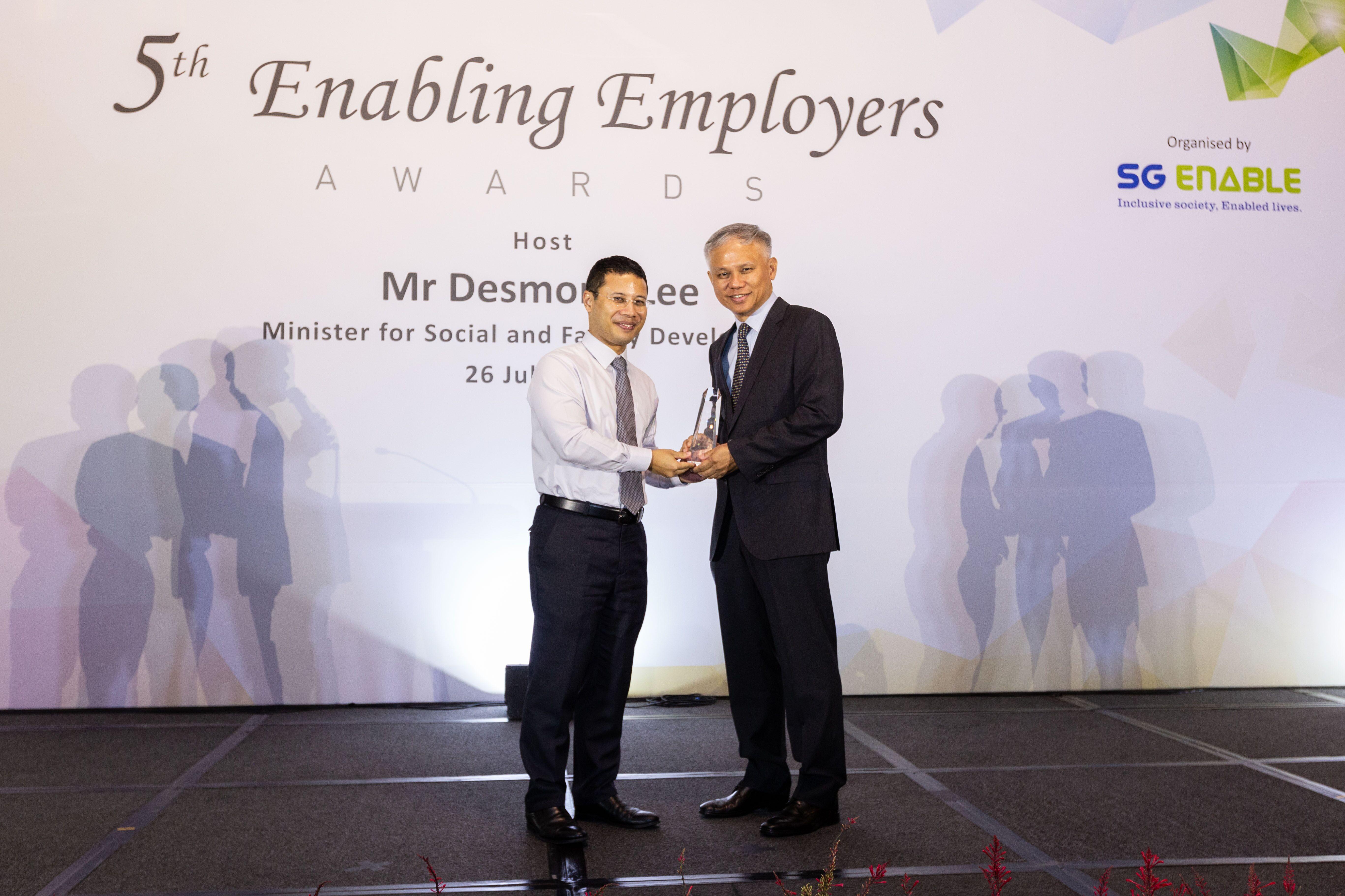 employer-awards
