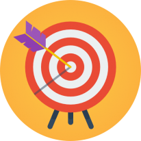 assess-and-align-logo